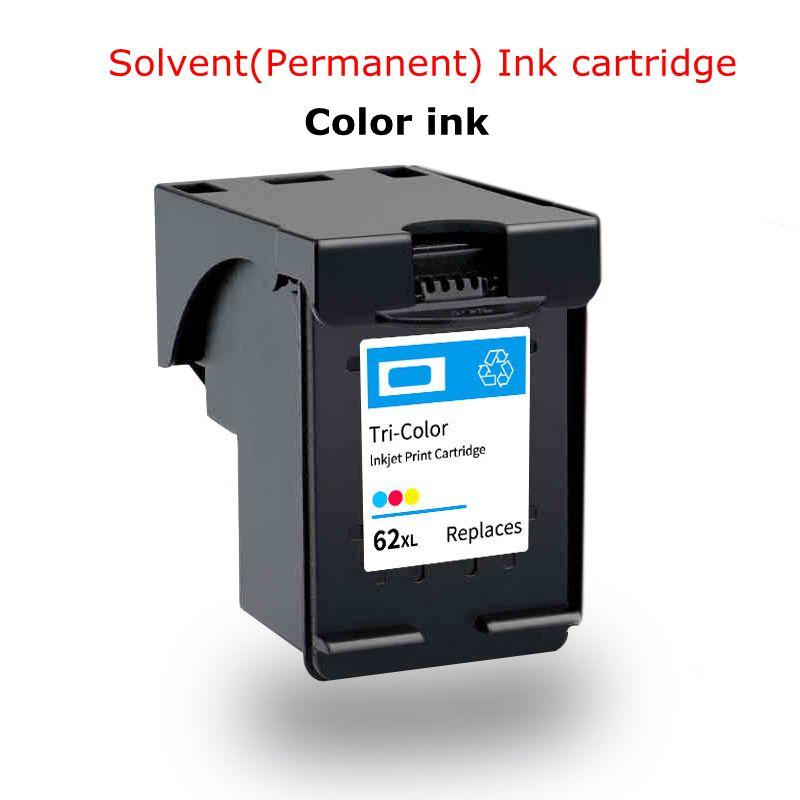 tatuagem foto logotipo padrão cor bentsai handheld