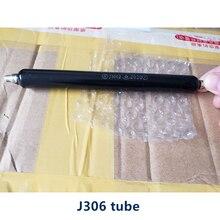 J306 el tubo para el Kit de contador Geiger el tubo para el Detector de radiación Nuclear tubo GM