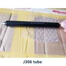 J306 rura do zestawu liczników geigera rura do detektora promieniowanie jądrowe GM