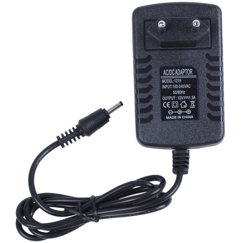 Charger Adapter For Acer Iconia A100 A101 A200 A500 A501 Tablet Touch