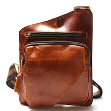 Retro Genuine Leather Men Tote Bags Set New Fashion Man Leather Messenger Bag Male Cross Body Shoulder Business Bags for Men male tote brown crossbody bags fashion man vintage leather messenger bag male cross body shoulder business brown bags for male
