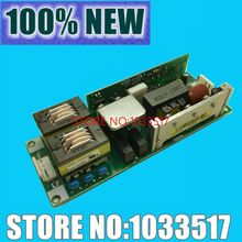 New Projector Ballast PHG251A4HY For CB 695WI /CB 696UI/EB 2245U Lamp Driver Board Lamp Power Supply