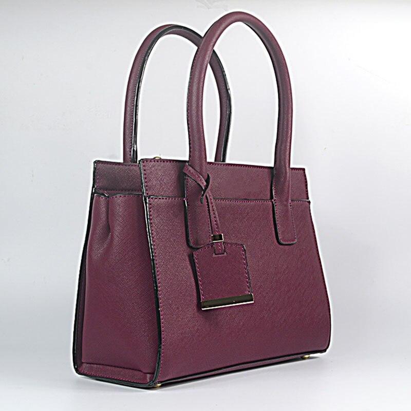 Women Handbag High Quality Women Handbags Bag Designer Bags Famous Brand Women Bags Ladies Sac A Main Shoulder Messenger Bags