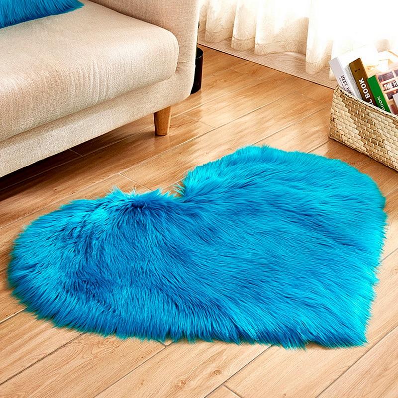 pretty dog beds