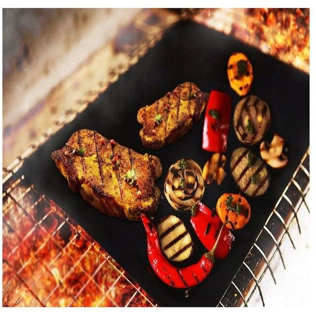 Alambre de acero inoxidable alambre pastel cortador de espátula reutilizable de silicona molde de la torta herramientas decoración utensilio de cocina para hornear DIY pastel talla