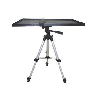 Image 3 - Laptop Notebook Pallet Projector Lade Houder Statief Stand Mount Voor Podium 95AF