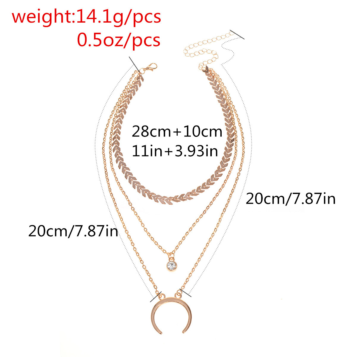 Re ancient national style exaggerated personality Necklace Alloy pendant multi layer clavicle Necklace Gift wholesale in Pendants from Jewelry Accessories