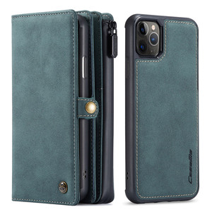 Image 4 - กระเป๋าหนังสำหรับiPhone 12 11 Pro XS Max XR X SE 2020 8 7 Plusสำหรับsamsung Note 20 Ultra 10 S20 A51 A71 Coque