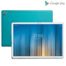 Mais novo 10.6 polegada deca núcleo tablet pc 13. câmera de 0mp/5.0mp dupla 4g lte 6gb ram 128gb rom android comprimidos tablets tablets tablets 1920 т т 1200 * ips
