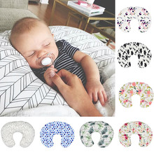 Get more info on the Head Protection Cushion Pillow Nursing Newborn Baby Breastfeeding Pillow Cover Nursing Pillow Cover Slipcover E