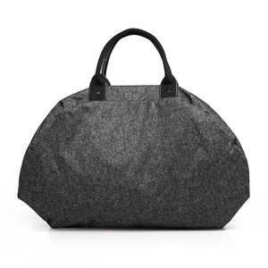 Image 5 - CAI Casual Shopping Handbag Messenger Shoulder Travel Bag Briefcase Laptop Waterproof Cross body Sling Hobos Tote Bags for Women