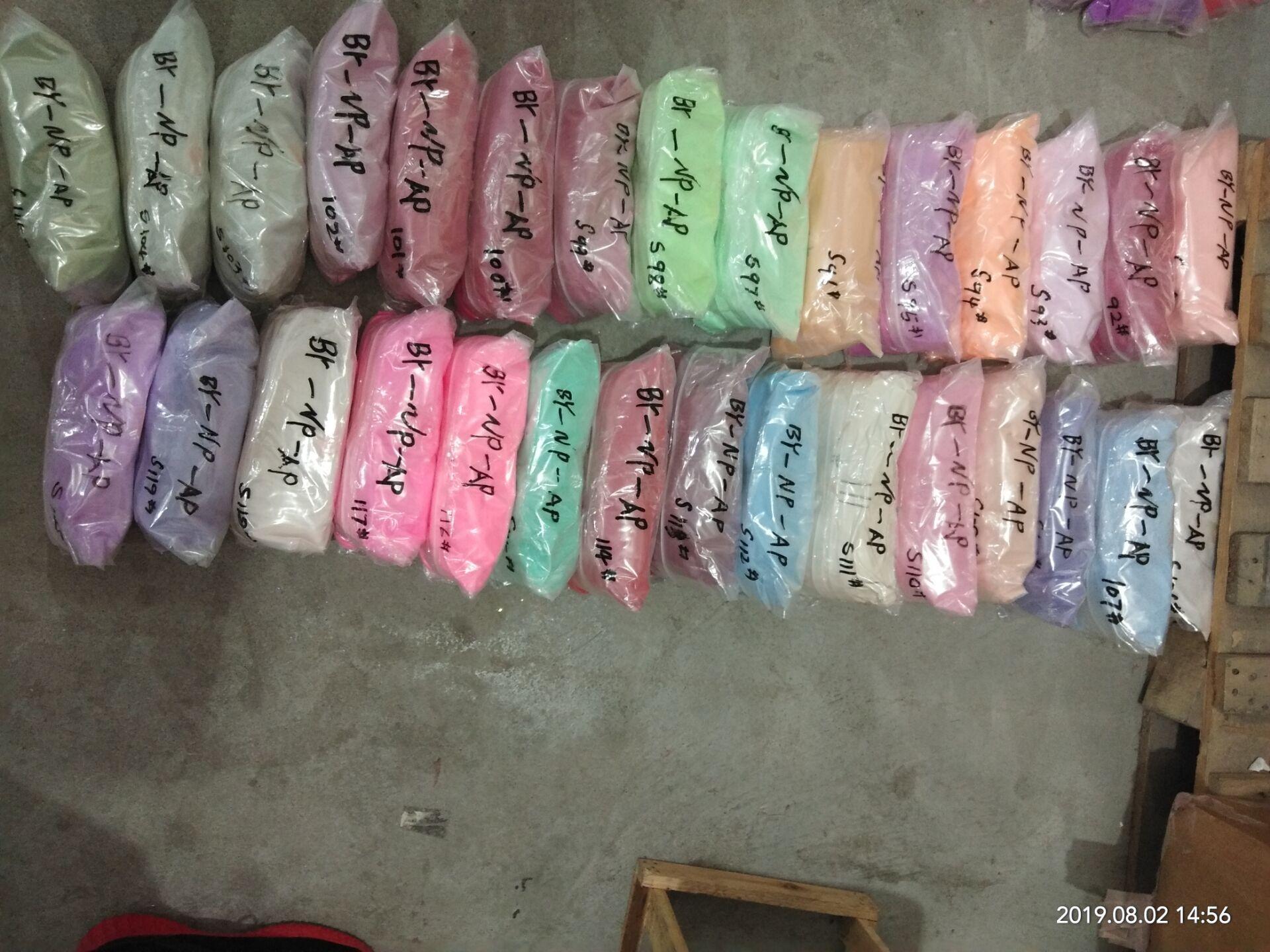 1kg/bag  Colored Acrylic Nail Powders | 3D Acrylic Nail Art 120 Pure Color Match Fast Drying Acrylic Dipping Nail Powder,JK11221