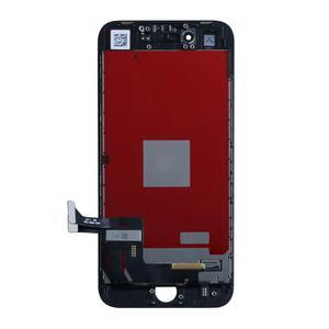 Image 3 - Thử Nghiệm Năm 100% Màn Hình Cảm Ứng Cho iPhone 8 7 6S 6 Plus Màn Hình Hiển Thị Màn Hình LCD Bộ Số Hóa Màn Hình Cảm Ứng 6 6S 7 8 5S LCD Pantalla Hội Thay Thế