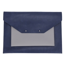 Document Bag, Waterproof A4 Fille Folder Document Papers Organizer Storage Bag School Office Stationery