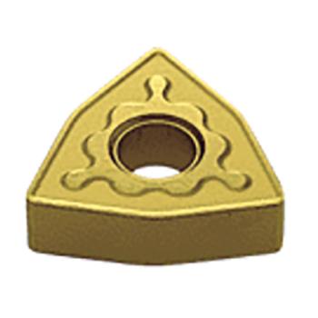 10PCS carbide inserts WNMG080408-GH UE6105 WNMG080412-GH UE6105free shipping