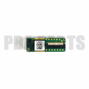 Image 2 - SE4710 Scanner Engine (20 4710 LM000R) Replacement for Motorola Symbol Zebra TC51 TC510K