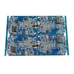Fabricante personalizado SMT PCB y PCBA con servicio de diseño esquemático PCB para dispositivo de seguimiento GPS y otros pcb y pcba