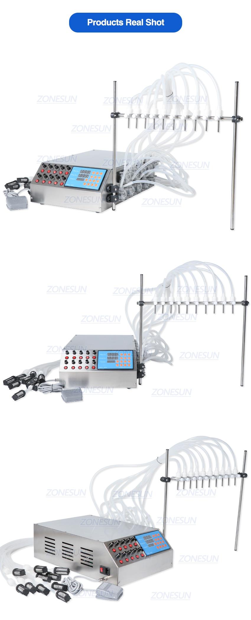 蠕动泵-10头灌装机_06