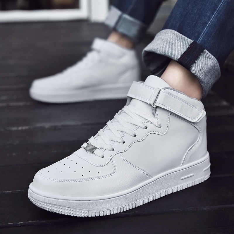 Identificar Aislar Completamente seco  tenis jordan para hombre y mujer - Tienda Online de Zapatos, Ropa y  Complementos de marca