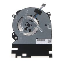 Laptop/Notebook CPU Cooling Fan for H-P Probook 440G5 440 G5 Zhan 66 Pro G1