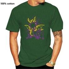 Spyro Die Drachen 80ER Retro Gaming T Hemd Männer Spiel T Hemd 018023