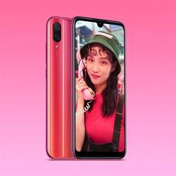Wersja globalna Xiaomi telefon 4GB 6GB RAM 64GB ROM 5.84 Cal wyświetlacz FHD Mtk Helio P35 Octa- rdzeń 12MP podwójne kamery telefonu komórkowego 5
