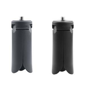Image 2 - Портативный Настольный мини штатив для DJI Osmo Mobile 2/3 Ручной Стабилизатор PTZ 95AF