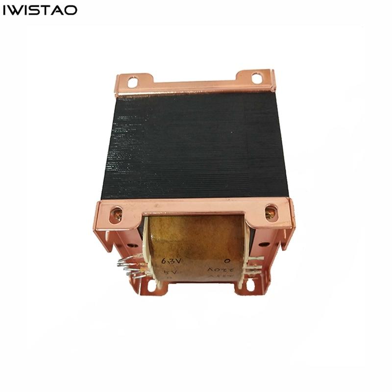 WHFT-PT185WHRB(18)2
