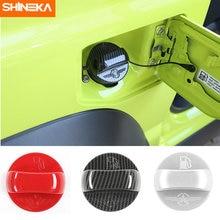 Молдинги для салона автомобиля shineka внутренняя крышка топливного