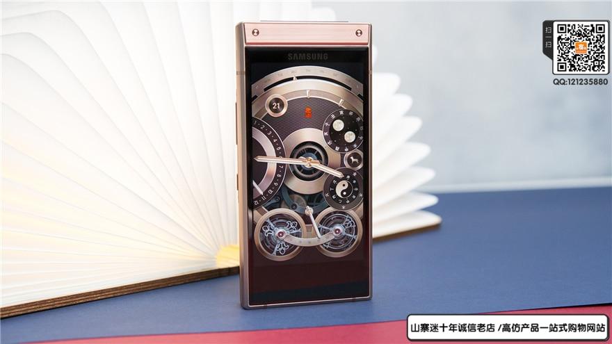 高仿iphone 11 pro max多少钱