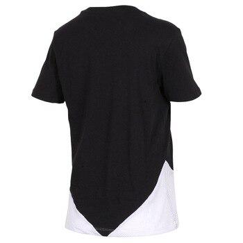 Original New Arrival  Adidas Originals CLDRO TREFOIL Women's T-shirts short sleeve Sportswear 2