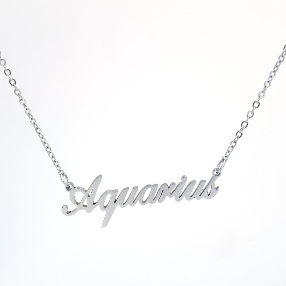 Aquarius-S (2)