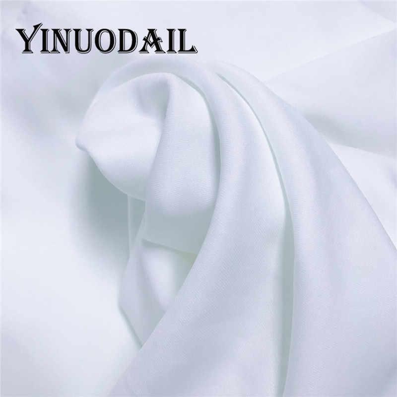 Fãs usam hufflepuff 3d impresso hoodie com bolso ravenclaw gryffindor para adulto unisex camisola traje