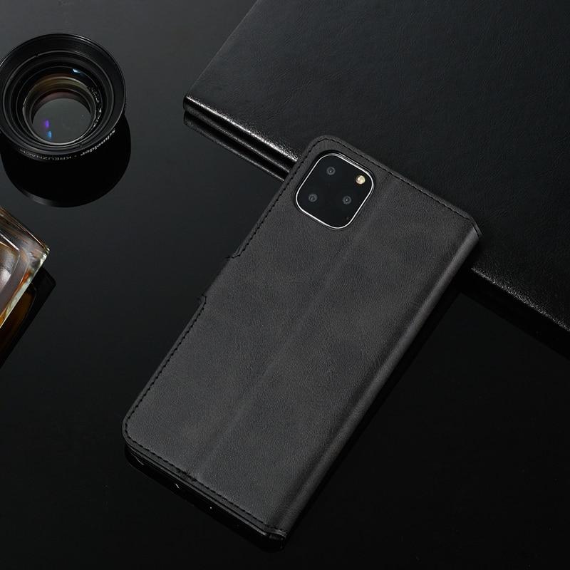 iphone11PRO MAX (20)