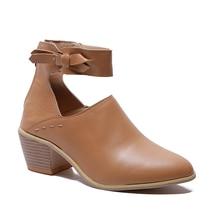 2019 New Breathable Boots Women Summer Autumn Pumps Flat Platform Shoes Woman Sock Female Ankle Strap
