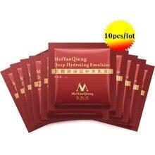 10 Packs Face Cream Hyaluronic Acid Moisturizer Anti Wrinkle Anti Aging Nourishi