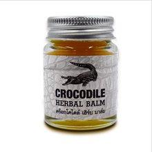 Крокодиловый травяной бальзам эффективность: отбеливание веснушек