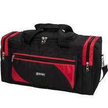 2020 Oxford Men Travel Bags Large Capacity Travel Duffel Hand Luggage Bag Multifunction Weekend Bag XA370F