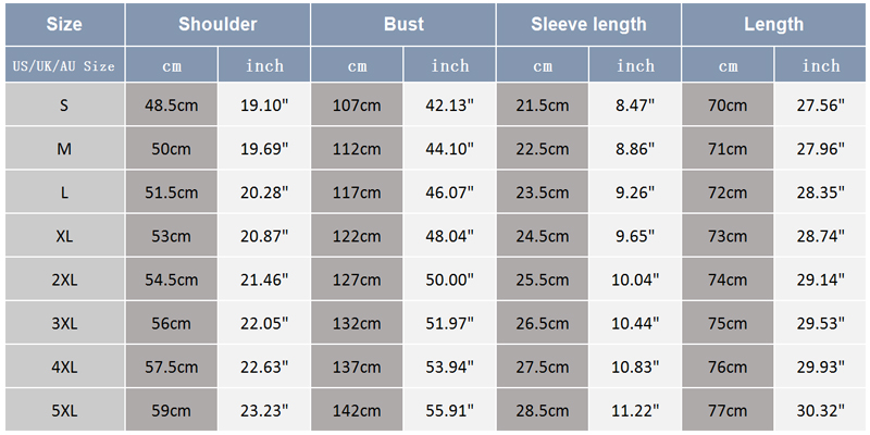 INCERUN Men Striped Shirt Casual Lapel Neck Short Sleeve Button Brand Shirt Chic Loose Streetwear Vacation Blouse Chemise 2020