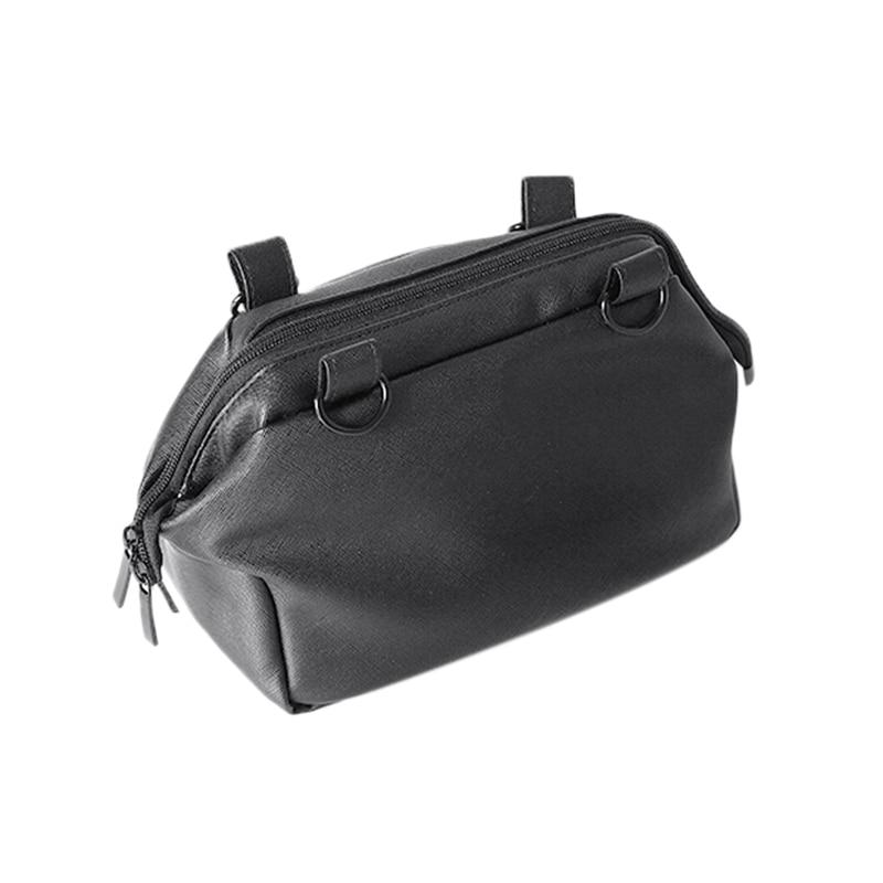 Fashion Camera Sling Bag Shoulder Crossbody Bag Digital Case Waterproof DSLR Men Women Soft Bag for Canon Nikon Sony DSLR