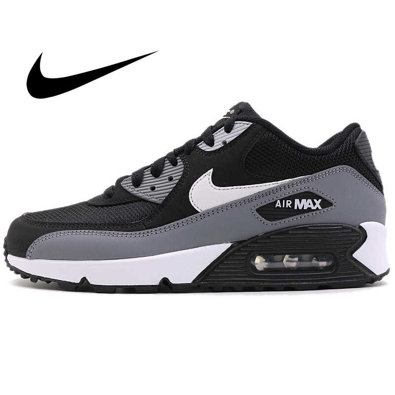 nike airmax hombre zapatillas