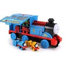רכבת צעצוע