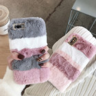 LCHULLE Cute Cases f...