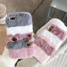 LCHULLE Cute Cases for Samsung