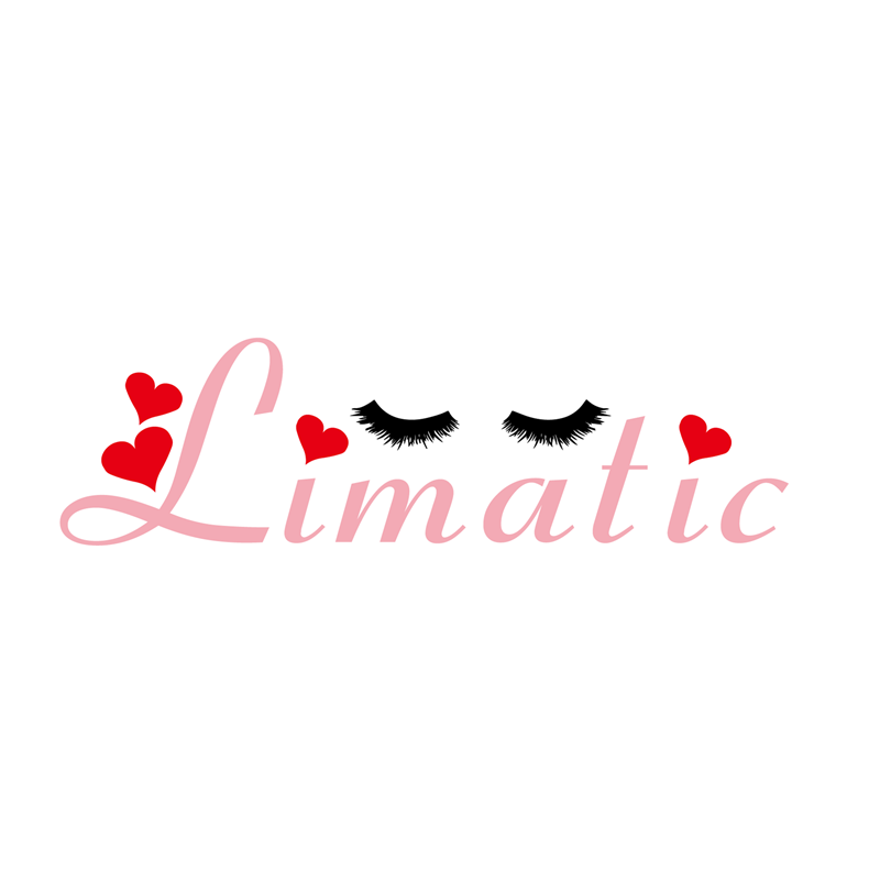 Limatic Regarding Customized And Wholesale Eyelashes Customers Supplement The Total Price
