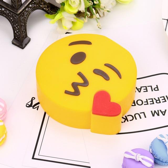 2018-Cute-Emoji-3000mAh-Power-Bank-Portable-USB-External-Battery-Charger-External-Battery-Pack-Powerbank-For (5)