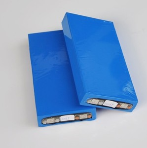 Image 5 - New 4pcs 15ah 3.2V LiFePO4 rechargeable battery cell for 12V 15A battery pack e bike UPS Power convertor HID solar light