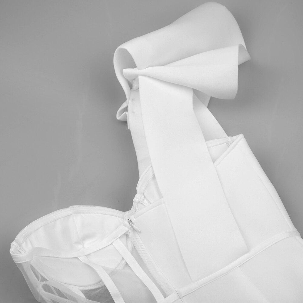 PP19355高光、细节(6)