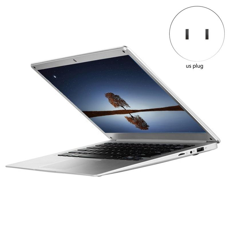 14,1 дюймовый ноутбук N3350 4 Гб DDR4 RAM 64 Гб ROM 1366X768 WiFi для офиса Ноутбуки      АлиЭкспресс