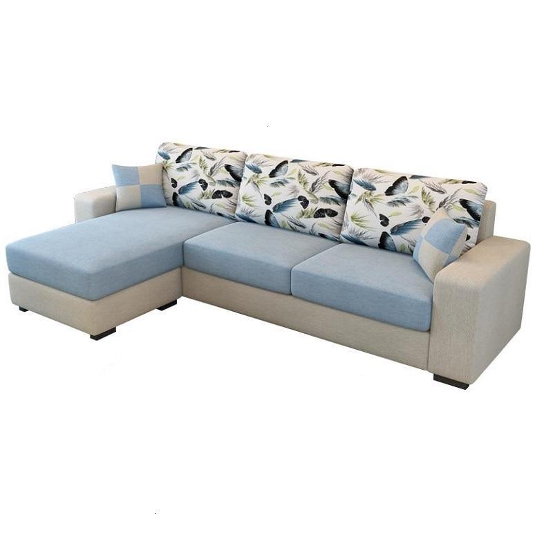 Para Copridivano Koltuk Takimi Couche For Puff Asiento Meble Do Salonu Mobilya De Sala Set Living Room Furniture Mueble Sofa